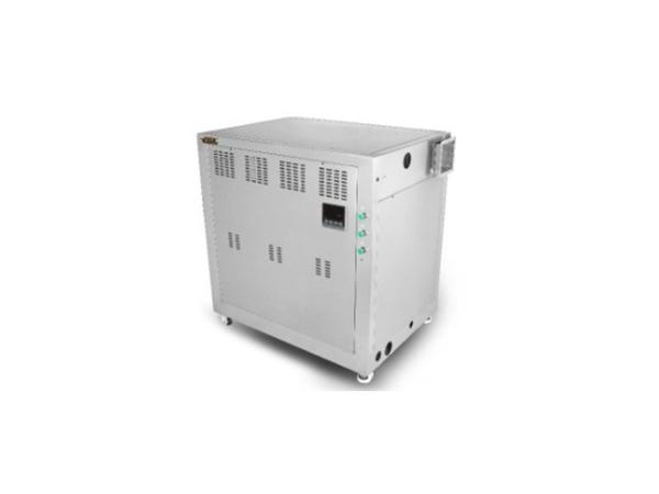 大连微型锅炉厂家_辽宁声誉好的微型锅炉供应商是哪家