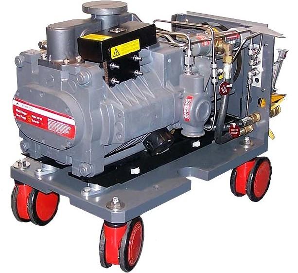 加盟普旭真空泵油VM100|東莞無油真空泵選精捷真空設備_價格優惠