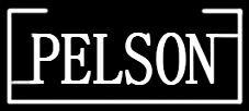 無錫派爾森自動化機械有限公司
