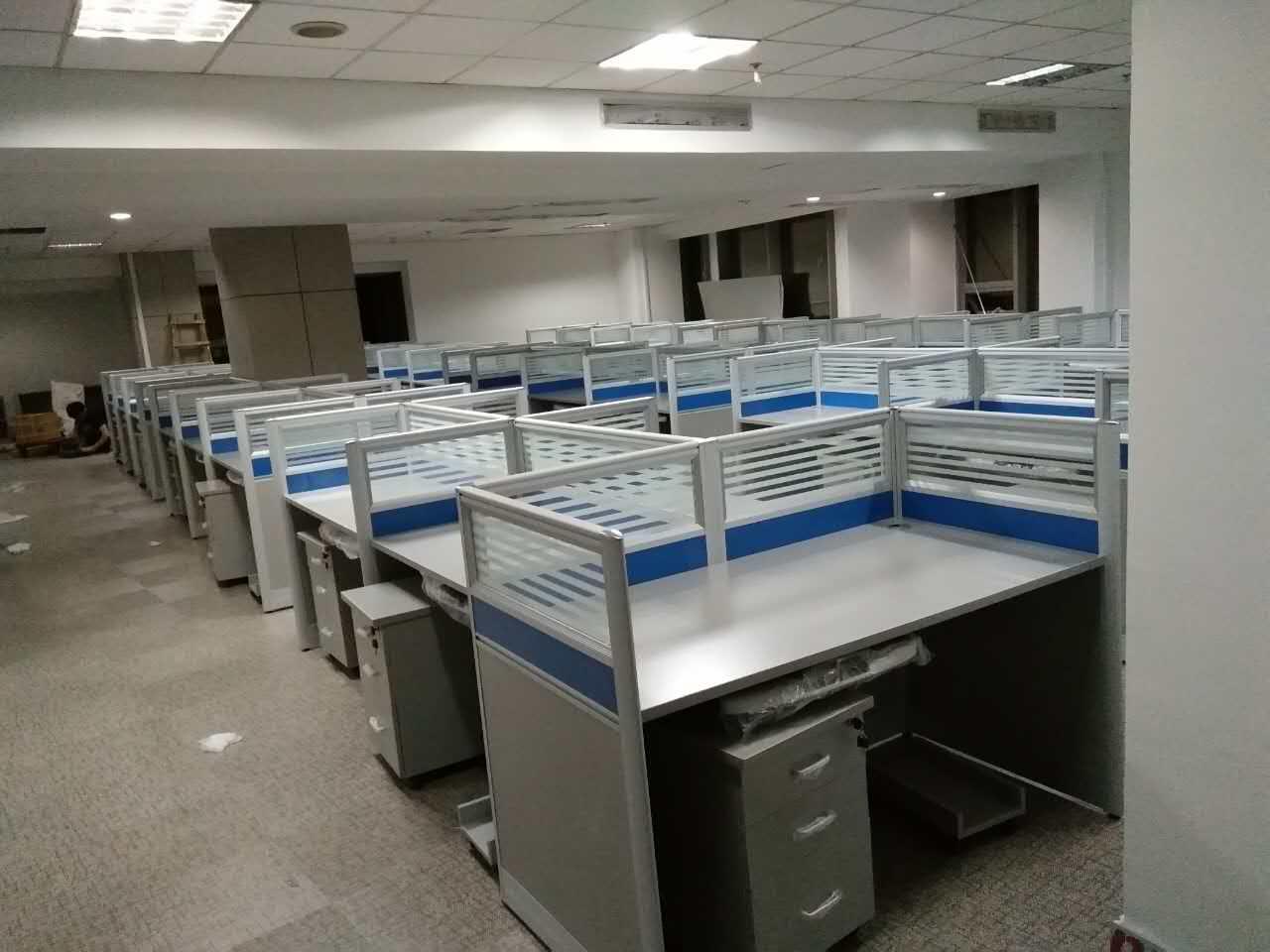 办公家具供应商 哪里可以买到新款的办公家具