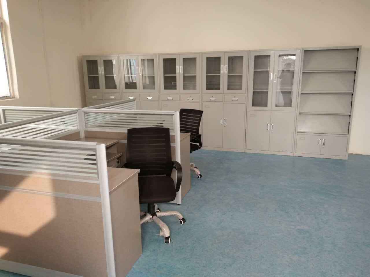 想要买好的办公家具就到鑫森办公家具-城阳办公家具制造公司
