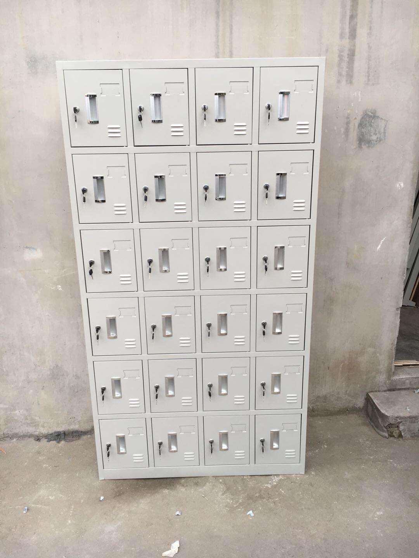 鑫森文件柜_您的品质之选,文件柜经销商
