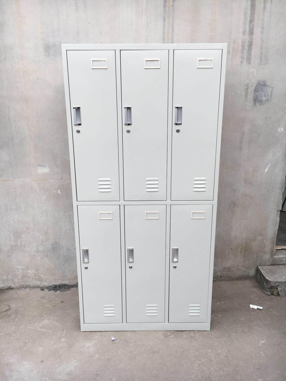 文件柜的价格怎么样-青岛文件柜制造商