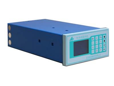 LCD壁挂表厂家-品质氧量分析仪供应批发