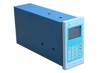 LCD壁掛表_北京優惠的氧量分析儀