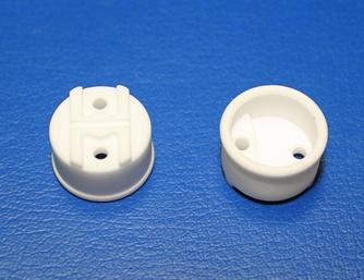 温控器陶瓷厂商-精良的温控器陶瓷市场价格