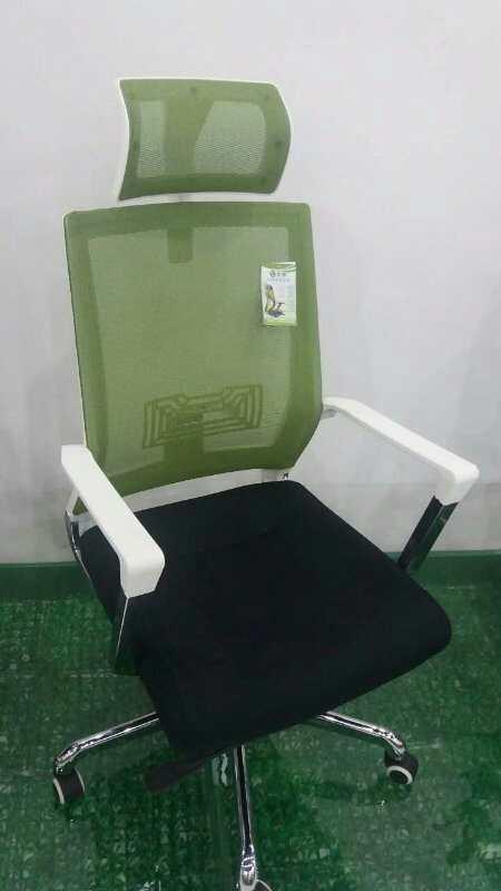 青岛办公椅厂家直销_办公椅供应