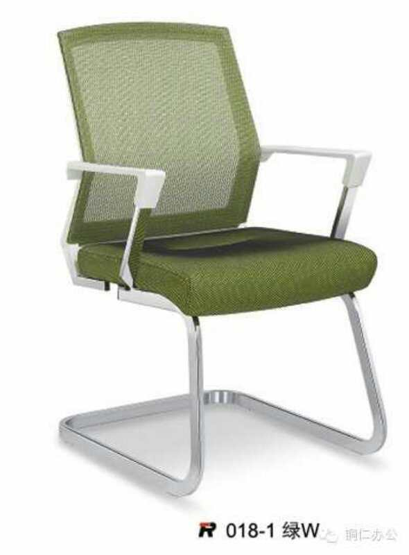 市北办公椅供应|想买办公椅就到鑫森办公家具