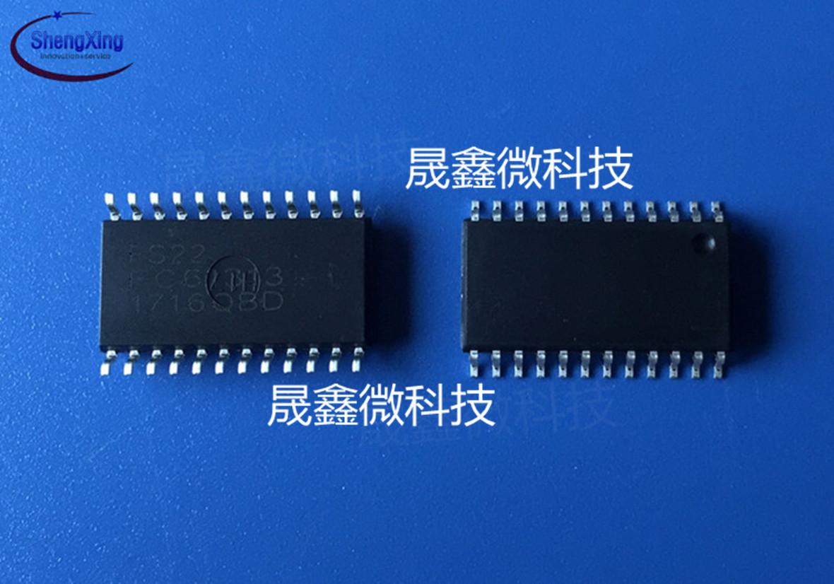 常州PMC234,晟鑫微科技专业供应台湾应广单片机PMC234