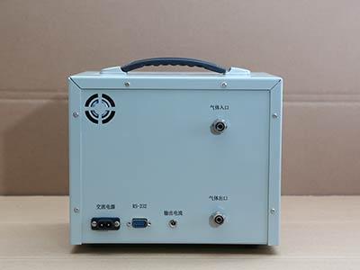 YB-88A多功能型氧量分析仪-物超所值的YB-88BX便携式氧量分析仪北京英博科贸供应