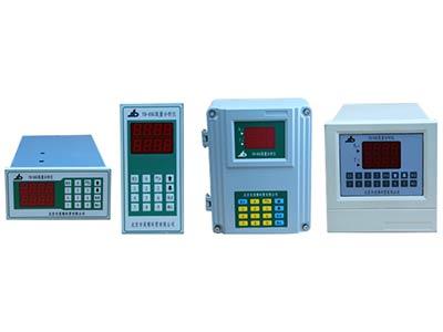 全國便攜式氧量分析儀零售-買YB-88G基本型氧量分析儀就來北京英博科貿