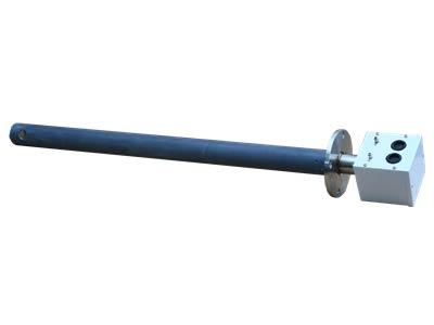 YB-88A多功能型氧量分析儀供應商-北京性價比高的探頭哪里買