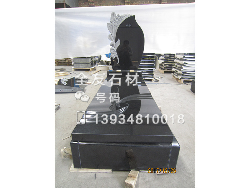俄式墓碑價格_全友石材信譽好的俄式墓碑銷售商