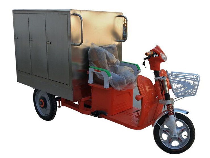 北京品牌好的北京洗车机哪家好哪里买_电动三轮洗车机
