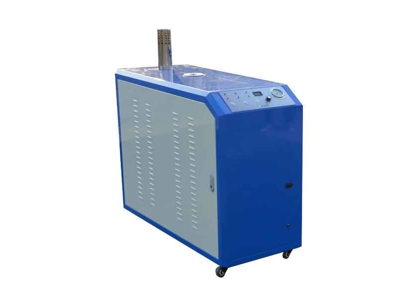 价格合理的蒸汽洗车机|口碑好的燃气蒸汽洗车机价格怎么样