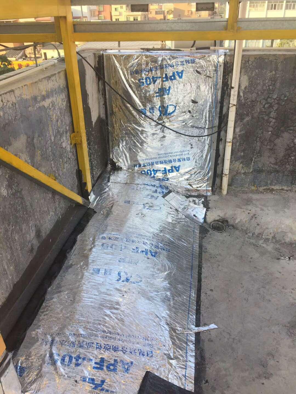 供应广州水池防水补漏-卫生间补漏服务