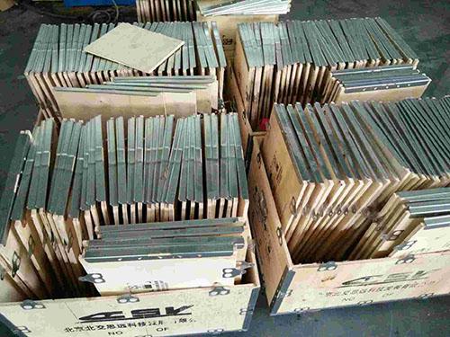 專業生產卡板-專業木卡板定做