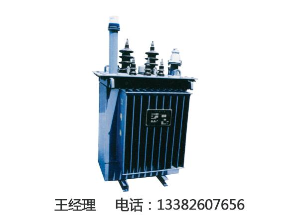 井下变压器|江苏D11卷铁芯变压器品质保证