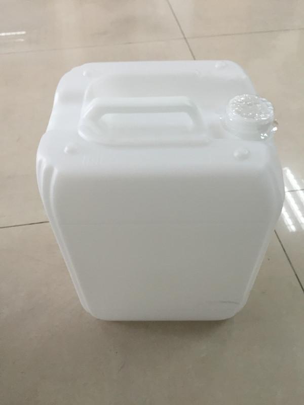 批发20L蓝色/白色化工塑料桶-买好的20L蓝色/白色化工塑料桶-就到东莞博高公司