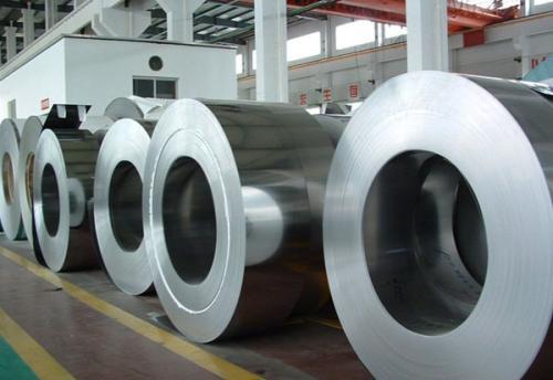 东莞201不锈钢网带-价格适中的不锈钢带是由继伸机械设备提供