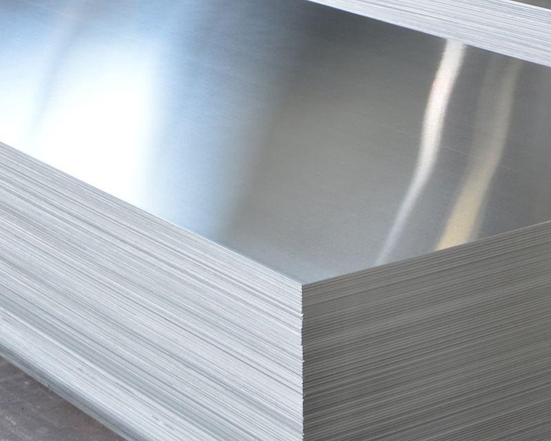 北京铝板厂家 金宇铝材出售铝板怎么样