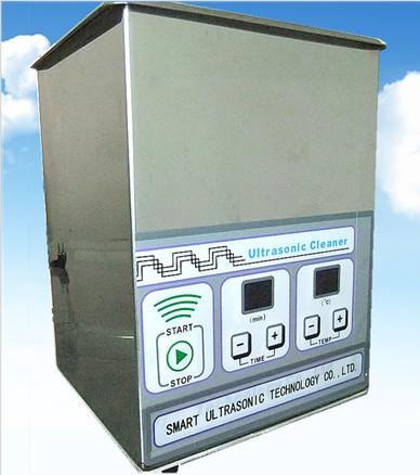 东莞哪里有供应小型电解超声波模具清洗机_超声波清洗机