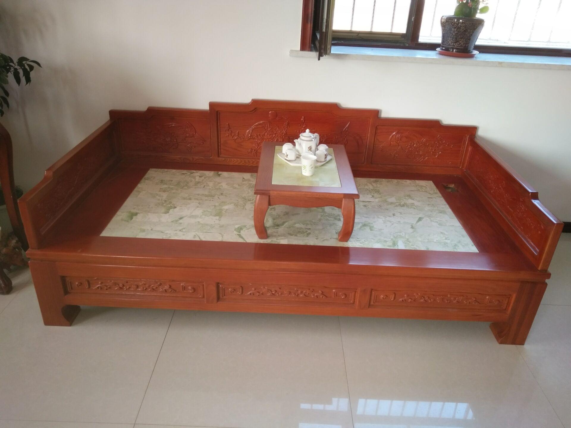 浙江实木家具价格-口碑好的玉石床垫哪里买