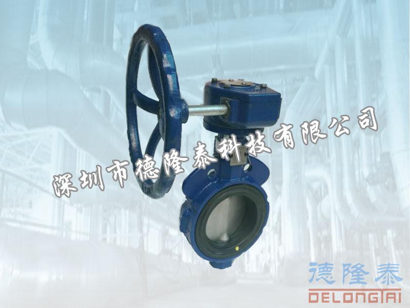 深圳质量好的FAR1蝶阀厂家推荐 FAR1蝶阀代理加盟
