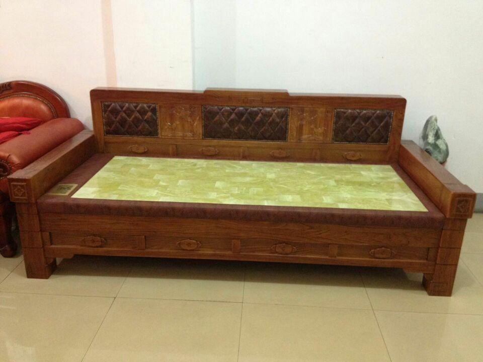 伊春玉石床板-遼寧哪里有供應品質保證的玉石床墊