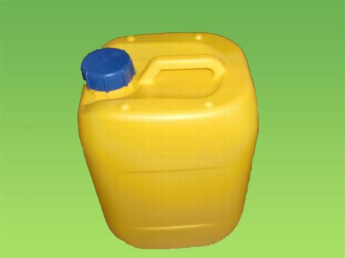 达州8升白色食品级塑料桶-北京质量硬的8升白色食品级塑料桶推荐