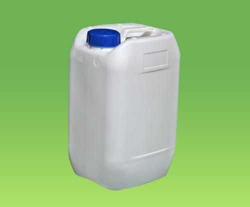 泸州6L白色食品级塑料桶-北京哪里能买到具有口碑的6L白色食品级塑料桶