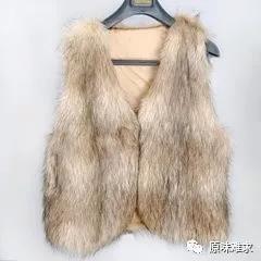 贵州大海狸鼠养殖基地-贵州声誉好的海狸皮草供应商是哪家