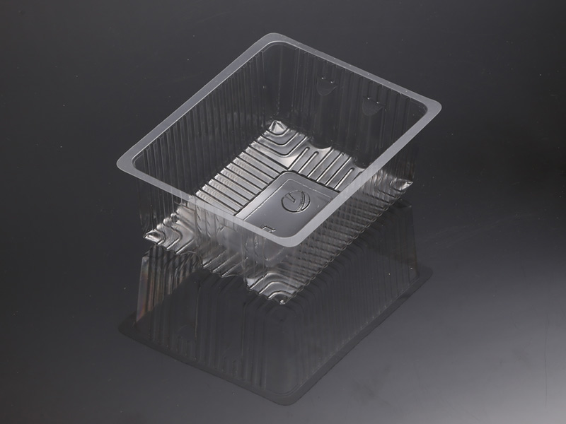 月饼盒吸塑托供应-哪里买高性价比的吸塑托盒