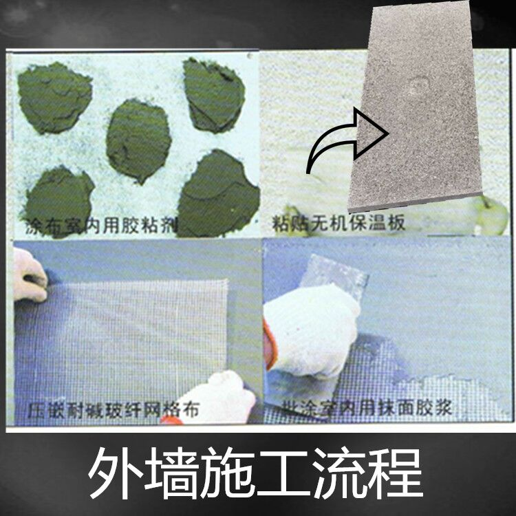 在哪能买到高品质的水泥基珍珠岩外墙保温板,乐山珍珠岩保温板