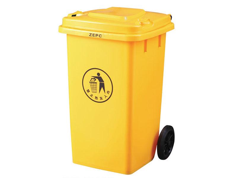 甘肅不銹鋼垃圾桶廠家|蘭州哪里有供應質量好的甘肅不銹鋼垃圾桶