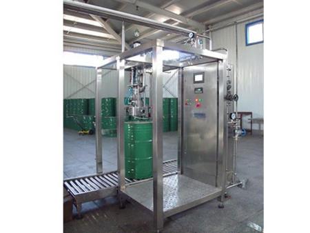 优质无菌灌装机当选沈阳安同机械,广东无菌灌装机