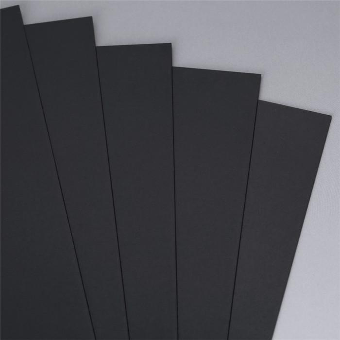 PC代理商_东莞PC塑料片材供应价格