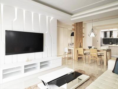 山西亿龙晋美,专业的家装设计推荐