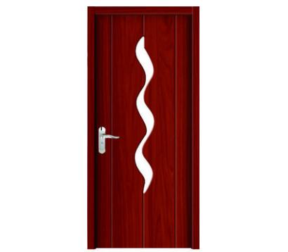 倾销实木门-想要购买质量好的不带密度板门实木橱柜找哪家
