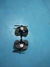绍兴耐用的法兰顶出器批售-促销法兰顶出器
