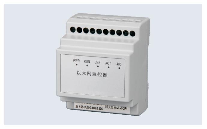 BCX-H820.1 BCX-H816.1