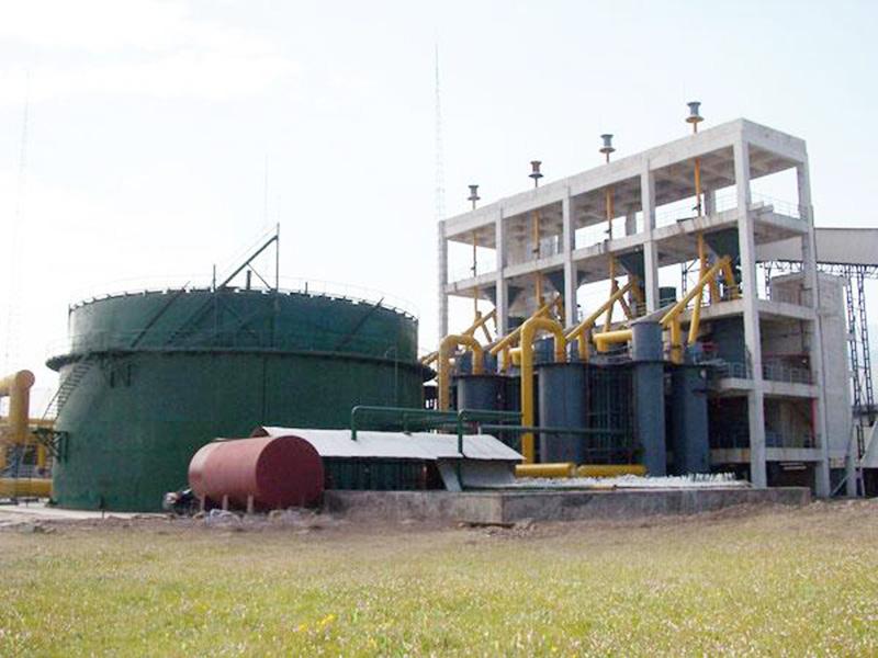 工业废气处理厂家_价位合理的废气处理设备【供应】