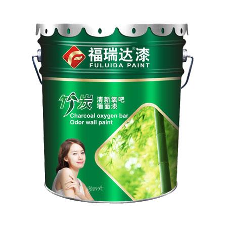 广东声誉好的墙面漆厂商推荐,台湾超值的墙面漆