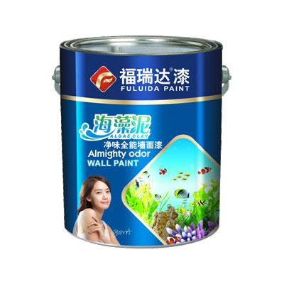 广西超值的墙面漆_广东超值的墙面漆批销