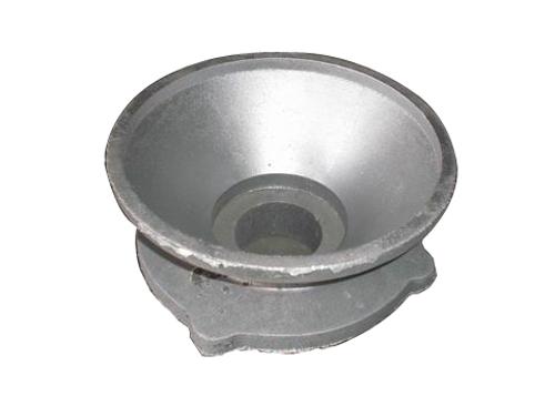 哪里买好用的合金铝件 潍坊合金铝件价格
