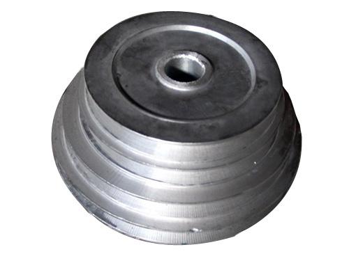 山东规模大的合金铝件服务商_上海合金铝件经销商