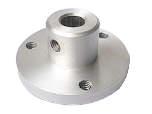 潍坊合金铝件|青岛供应实用的合金铝件