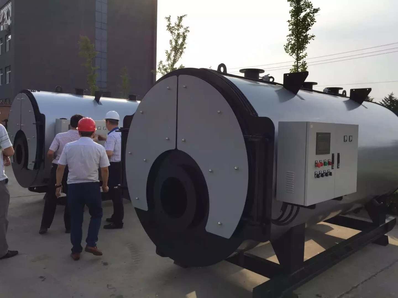 兰州锅炉安装公司-销量好的兰州燃气锅炉在哪可以买到
