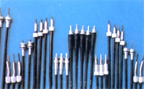 泰州电动工具软轴_供应江苏电动工具软轴质量保证