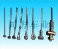 电动工具软轴|同方车业提供质量硬的,电动工具软轴